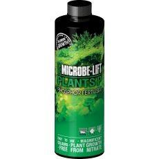 MICROBE-LIFT Plants P 236ml foto