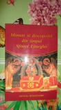 Minuni si descoperiri in timpul Sfintei Liturghii  131pagini