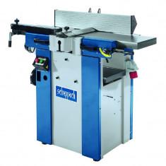 Masina universala de prelucrare a lemnului PLANA 3.1C Scheppach SCH1902207901, 2300 W, 4000 rpm