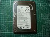 Cumpara ieftin Hdd sata 500GB -video/dvr/desktop Seagate Pipeline hd st3500312cs