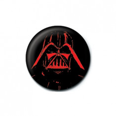 Insigna - Star Wars - Darth Vader | Pyramid International