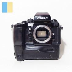 Nikon F4 (Body only)