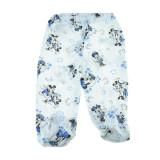 Pantaloni cu botosei baieti Pifou PCBP23-A, Multicolor