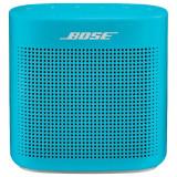 Boxa Portabila Soundlink Color II Wireless Albastru, Bose