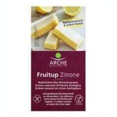 Fruitup Bio de Lamaie Arche 10gr Cod: AR23406