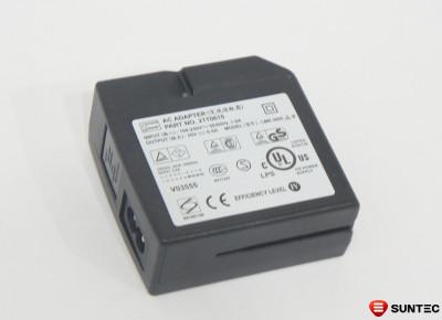 Alimentator imprimanta Skynet 30V 0.5A 21T0615 foto