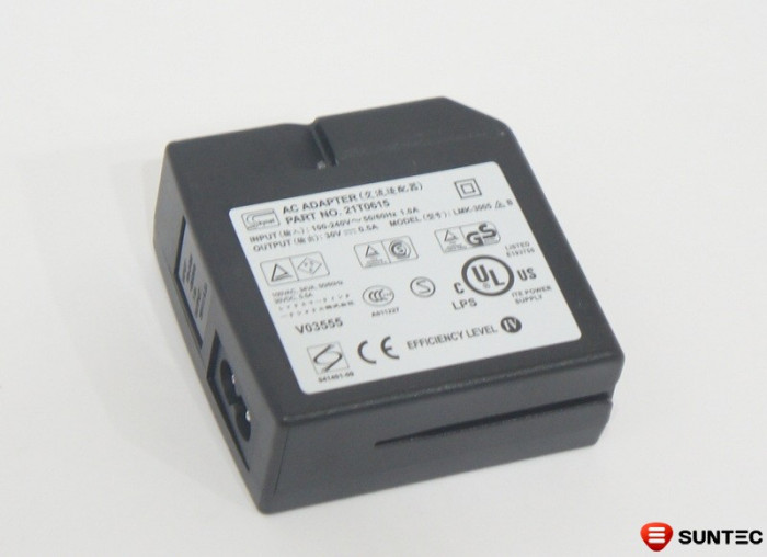 Alimentator imprimanta Skynet 30V 0.5A 21T0615