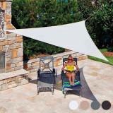 Cumpara ieftin Pavilion Triunghiular pentru Umbra (3,6 metri)
