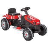 Cumpara ieftin Tractor electric Pilsan Active 05-116 rosu
