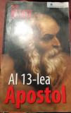 AL 13-LEA APOSTOL Michel Benoit