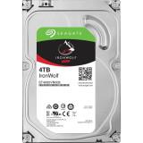 SG HDD3.5 4TB SATA ST4000VN008