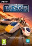 Train Simulator 2015 PC