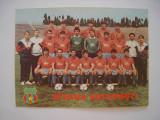 Poza mare Steaua Bucuresti, 1989