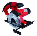 Cumpara ieftin Ferastrau circular multifunctional Ø110x20mm 710W laser RD-CS25, Raider