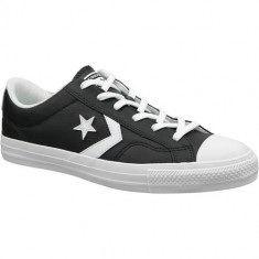 Tenisi Barbati Converse Star Player OX 159780C