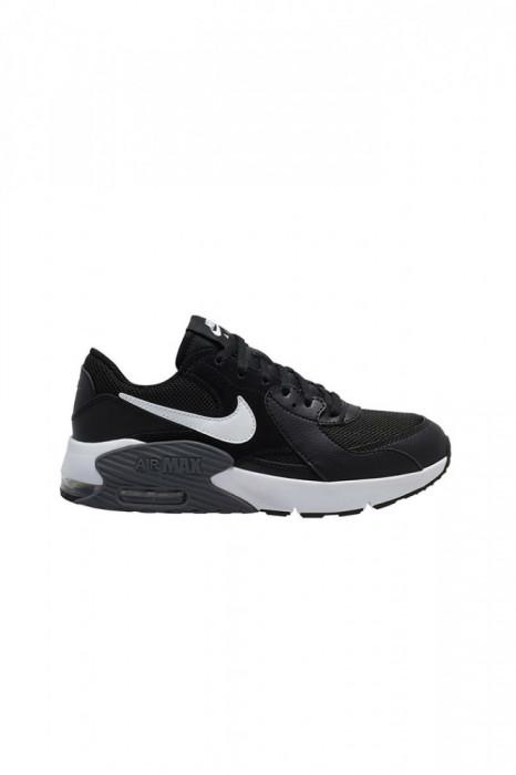 Pantofi Sport Nike Air Max Excee GS - CD6894-001