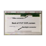 Display - ecran laptop HP pavilion dv8000 17inch lampa CCFL