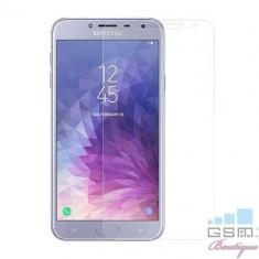 Geam Protectie Display Samsung Galaxy J4 J400 2018 Arc Edge