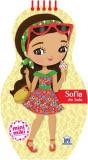Sofia din Italia