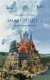 Smart Politics. Perspective asupra europenizării