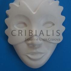 Figurine ipsos Masca RIO
