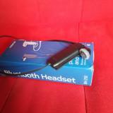 Casca Bluetooth Nokia