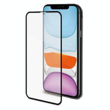 Celly folie sticla 3D iPhone 11 Pro Max Black