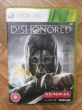 Dishonored - joc Xbox 360