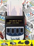 Cititor card si tahograf 1300 cu TVA inclus