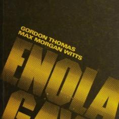 Enola Gay - Gordon Thomas, Max Morgan-Witts
