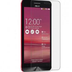 Folie Sticla ASUS Zenfone 5 Tempered Glass Ecran Display LCD