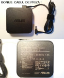 Incarcator alimentator nou 100% original Asus K55VD