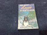 ERIC KNIGHT - LASSIE SE NTOARCE ACASA