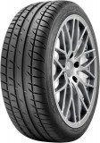Anvelope Tigar Highperformance 195/55R16 91V Vara