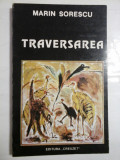 TRAVERSAREA (Poezii) - MARIN SORESCU