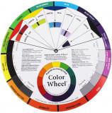 Paletar de culori