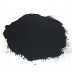 Toner Refill negru CLT-12B BROTHER TN130 TN135 TN210 TN230 TN240 - 25 grame