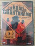 The road to Guantanamo  -  DVD sigilat