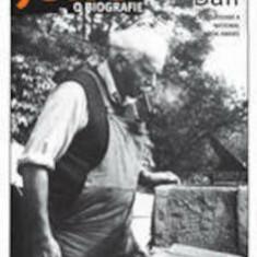 Jung. O biografie/Deirdre Bair
