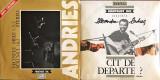 Alexandru Andries - Vecinele Mele 1, 2, 3 & Cit De Departe (set 3 viniluri)