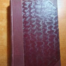 ion luca caragiale - momente,schite,amintiri - opere complete din anul 1919