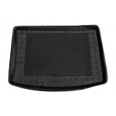 Tavita porbagaj cu zona antialunecare (plastic cauciuc, 1 bucata, negru) SEAT ALTEA dupa 2004