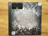 Coldplay – Everyday Life  ( 2LP, 2 Viniluri,2019,EU) vinyl Sigilat