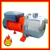 Cumpara ieftin Pompa Apa Pompa suprafata autoamorsare  2200W 9M