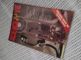 # Revista Science et  vie, nr. 681, Iunie 1974