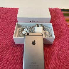 iPhone 6 - 16 gb liber de rețea
