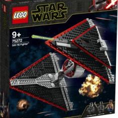 LEGO Star Wars, TIE Fighter Sith 75272