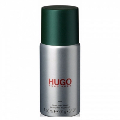 Apa de toaleta Barbati, Hugo Boss Hugo, 150ml foto