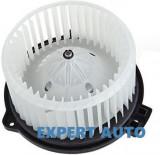 Ventilator Suzuki Grand Vitara (1998-2005) 7425065D11