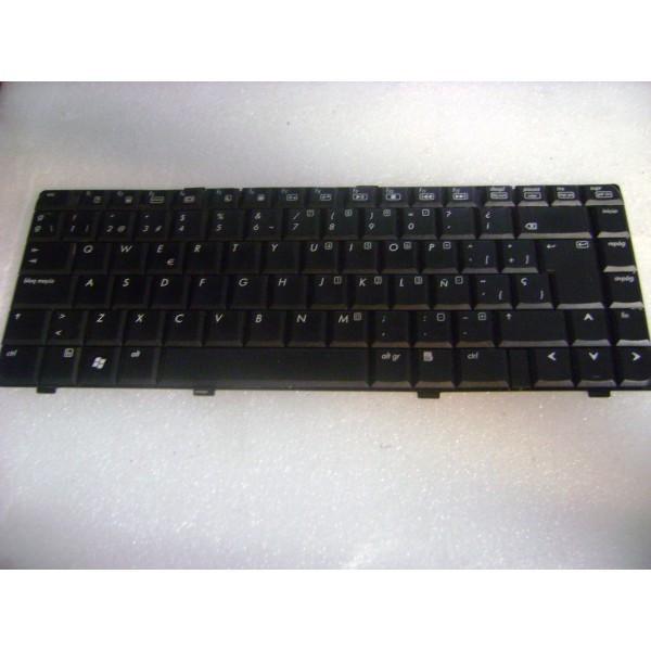 Tastatura laptop Hp Pavillion DV6700 compatibil DV6500 DV6000 DV6400 DV6300 DV6800